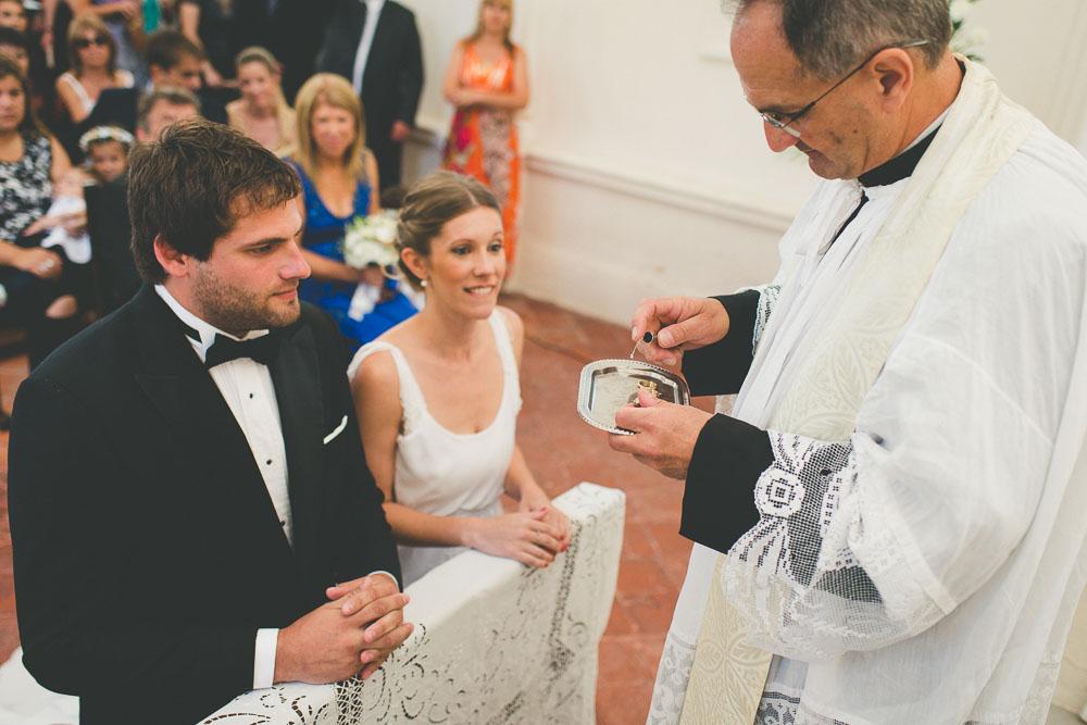 Casamiento de día005.JPG