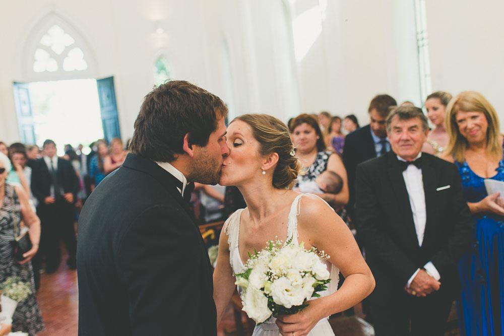 Casamiento de día006.JPG