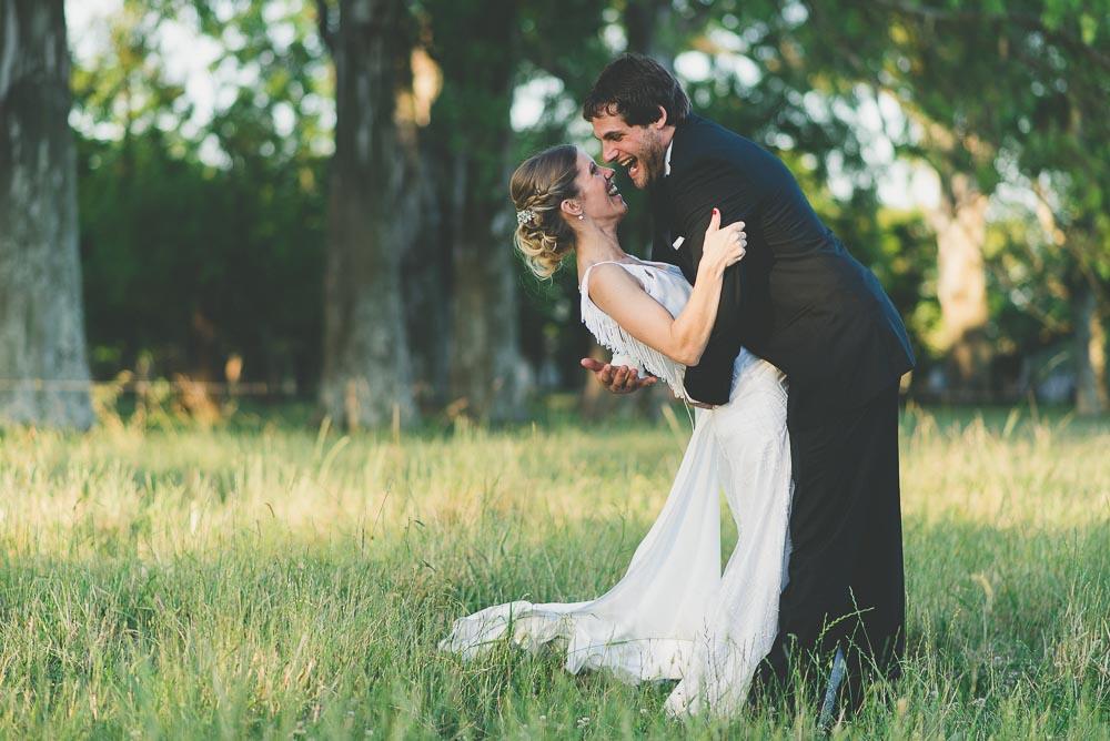 Casamiento de día007.JPG