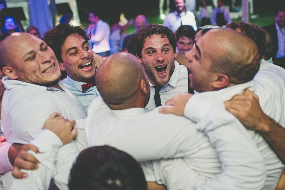 casamiento en estancia ricardo francisco014.JPG