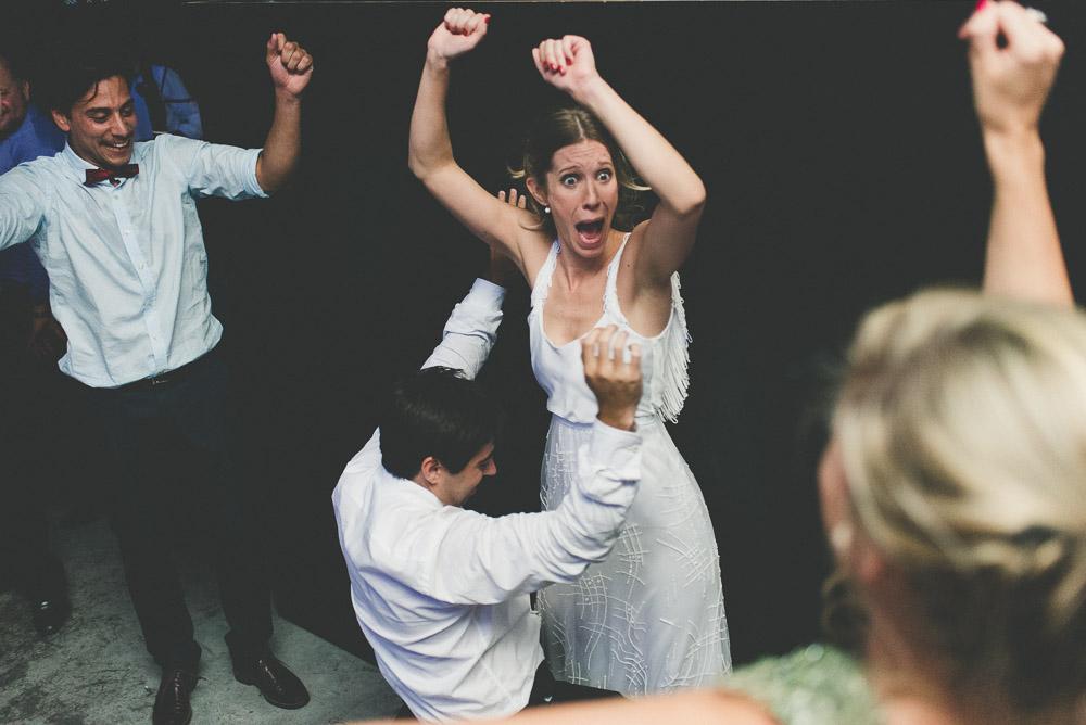 casamiento en estancia ricardo francisco017.JPG
