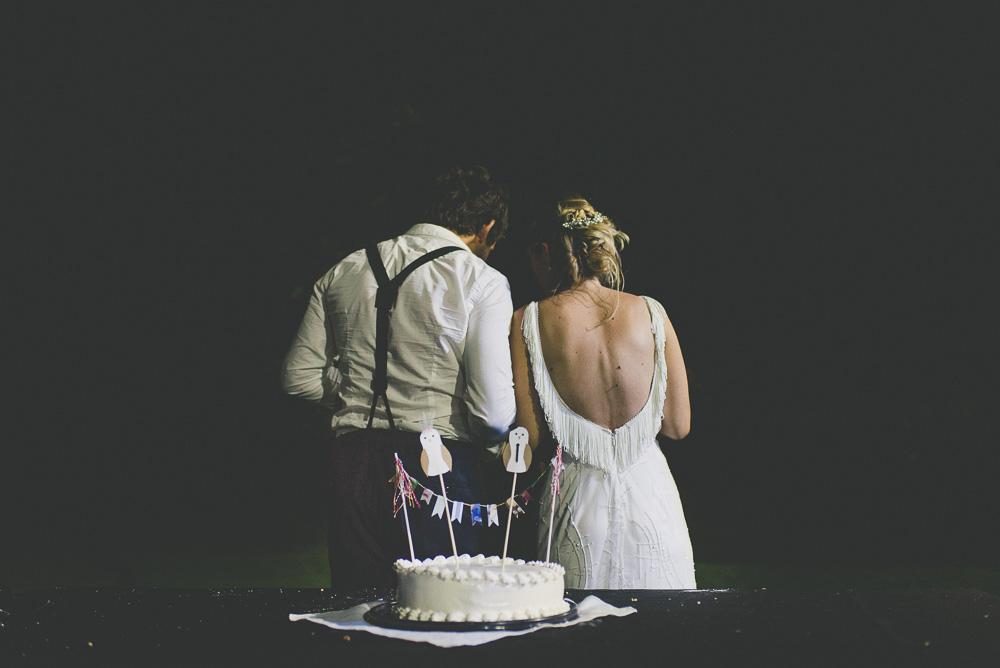 casamiento en estancia ricardo francisco021.JPG