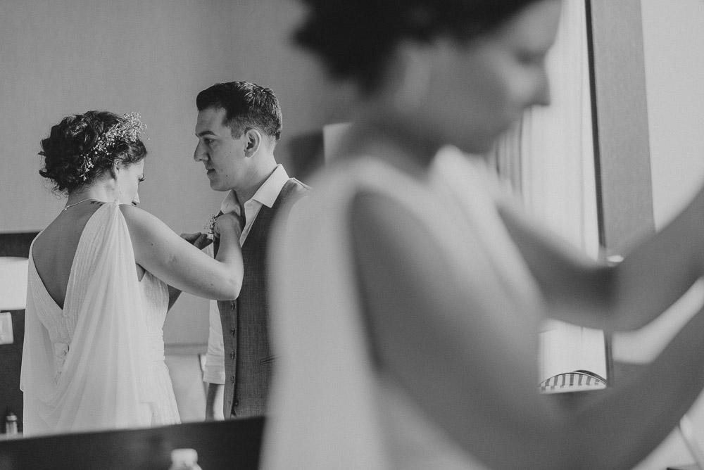 fotografia de bodas001.JPG