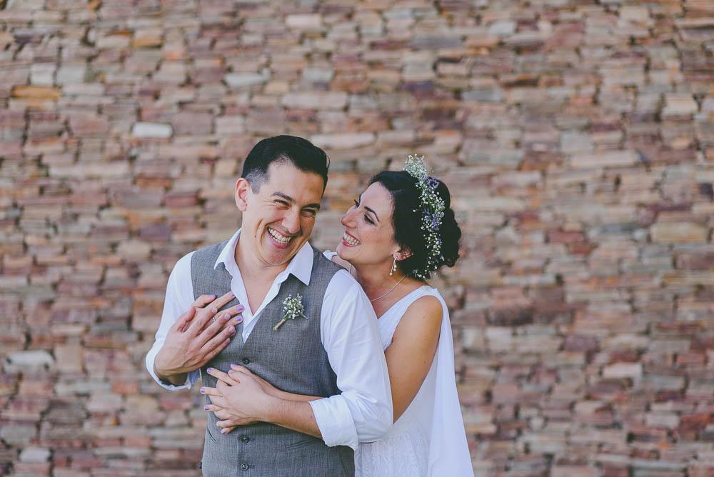 fotografia de bodas002.JPG