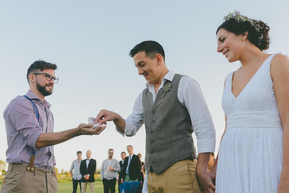 casamiento de dia en lujan002.JPG