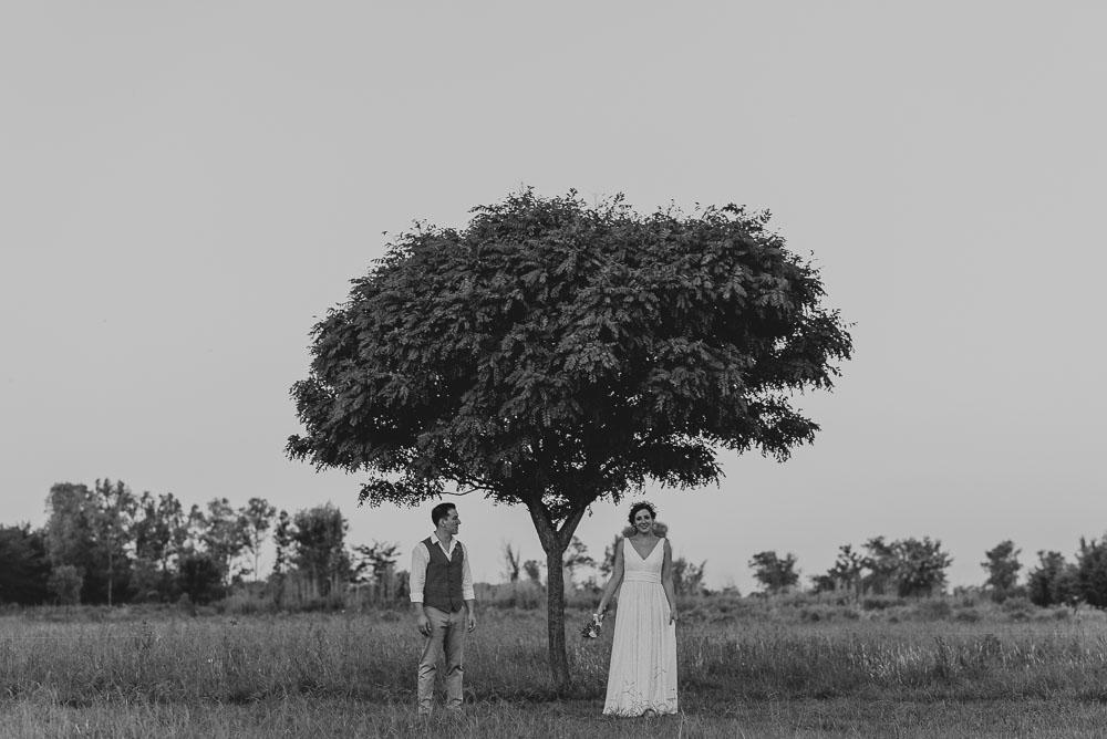 boda lujanera006.JPG