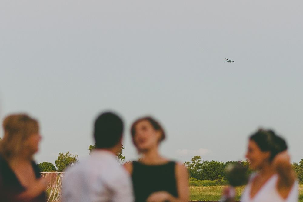 casamiento de dia en lujan005.JPG