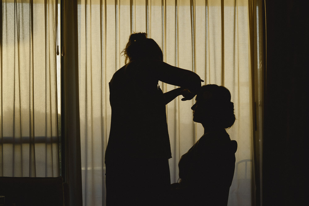 Sofi Medone HairMkup01.JPG