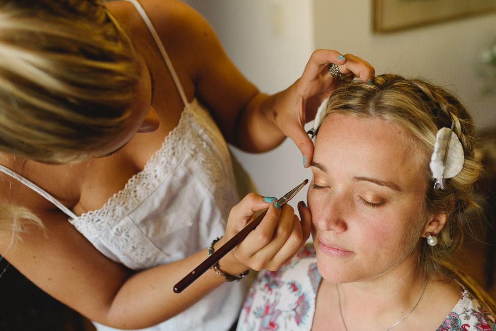 Sofi Medone HairMkup02.JPG