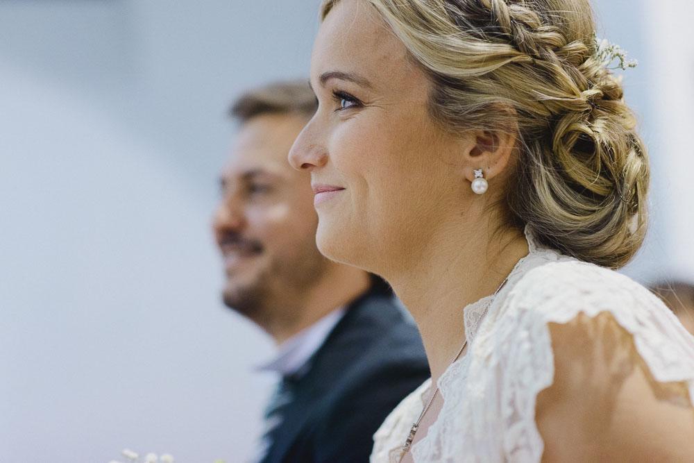 casamiento03.JPG
