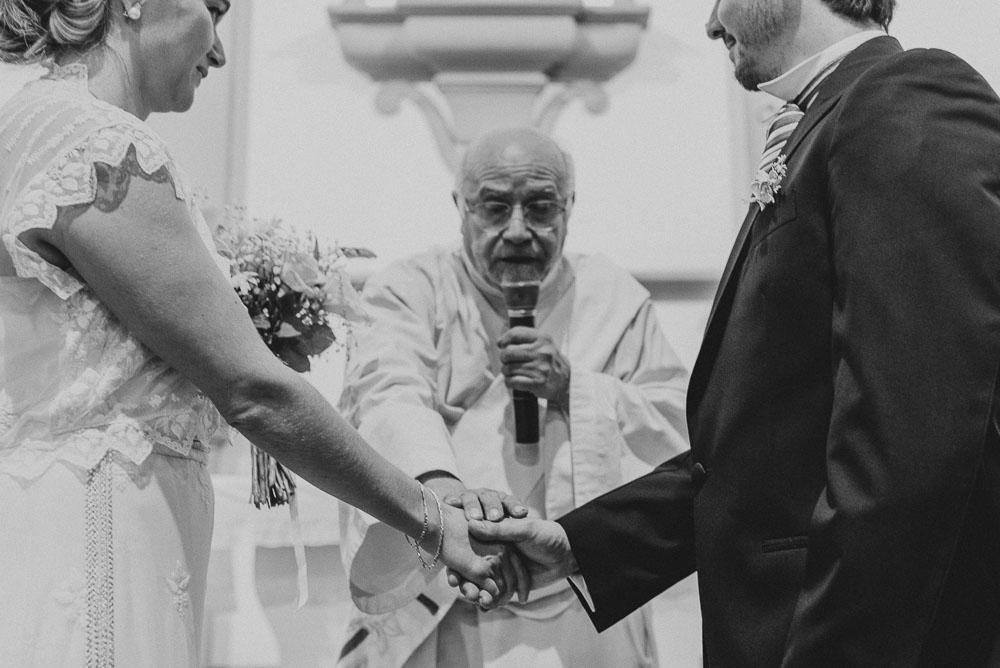 casamiento05.JPG