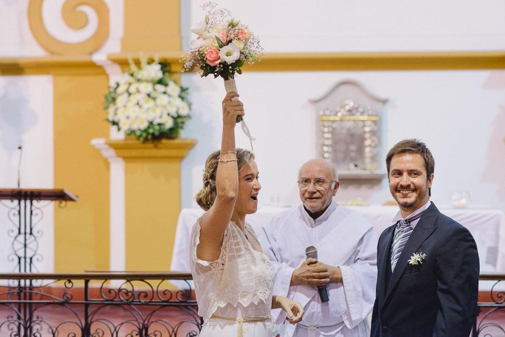 casamiento07.JPG