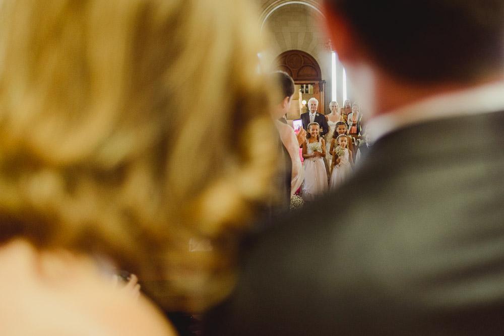 casamiento en la salle florida-34.JPG