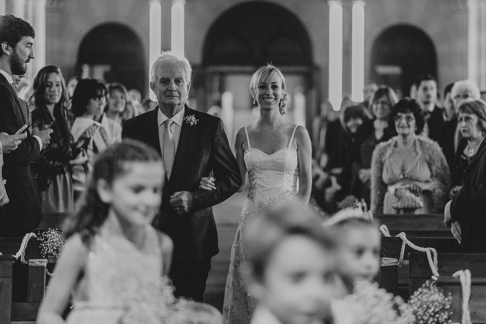 casamiento en la salle florida-35.JPG
