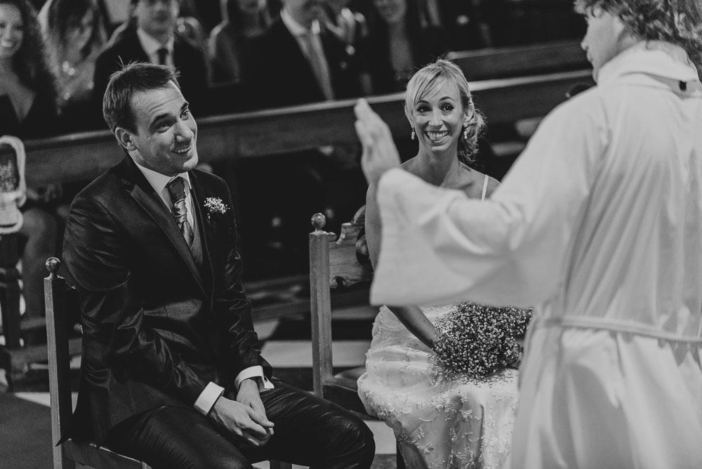 casamiento en la salle florida-37.JPG