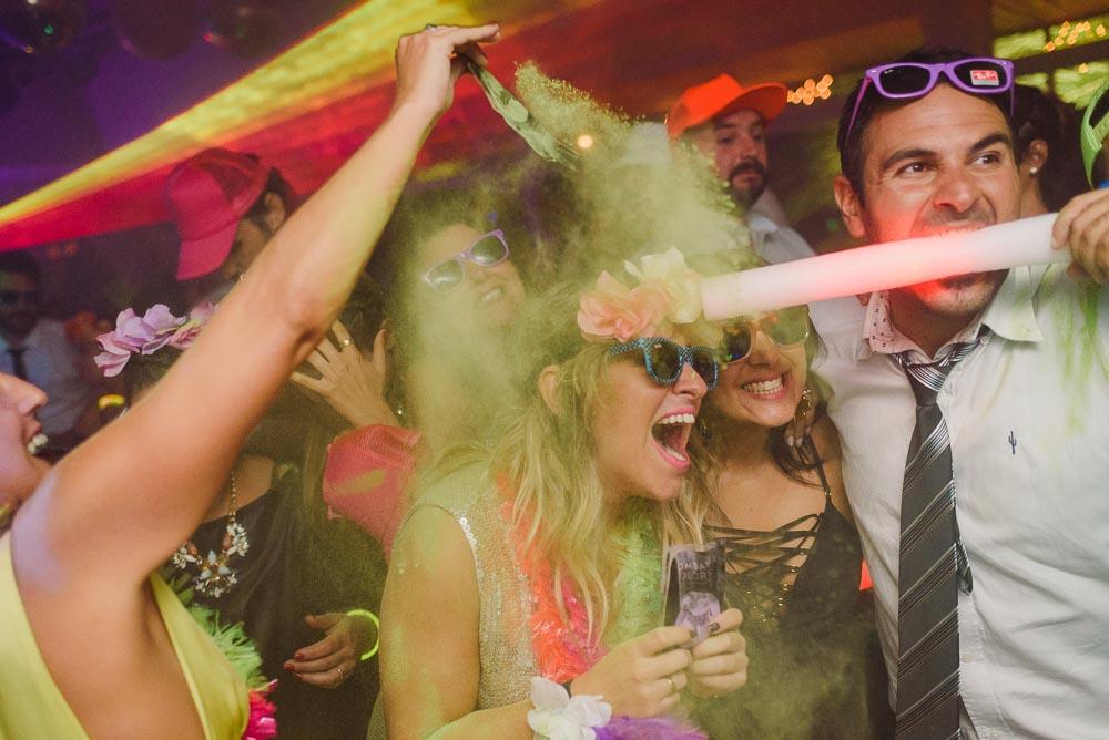 Polvo de Colores da01ra Fiestas.JPG