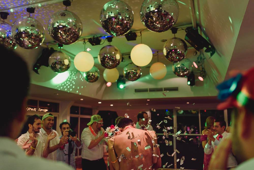 salones de fiestas zona norte-10.JPG
