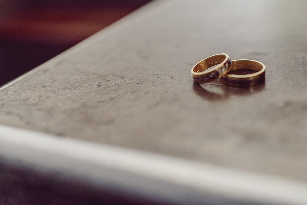 anillos de boda.JPG