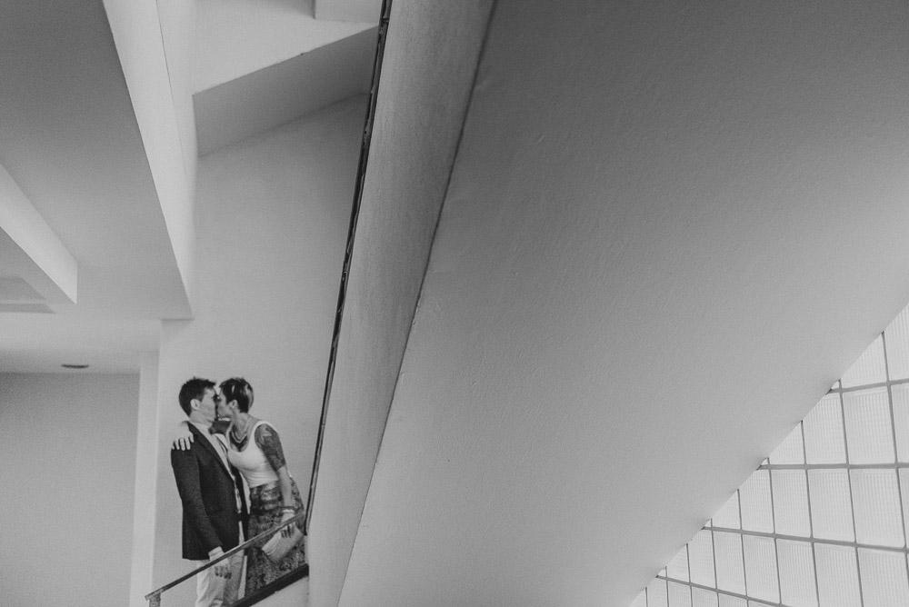 casamiento en Million09.JPG