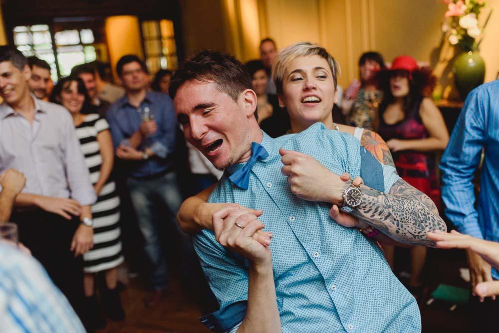 casamiento en Million24.JPG