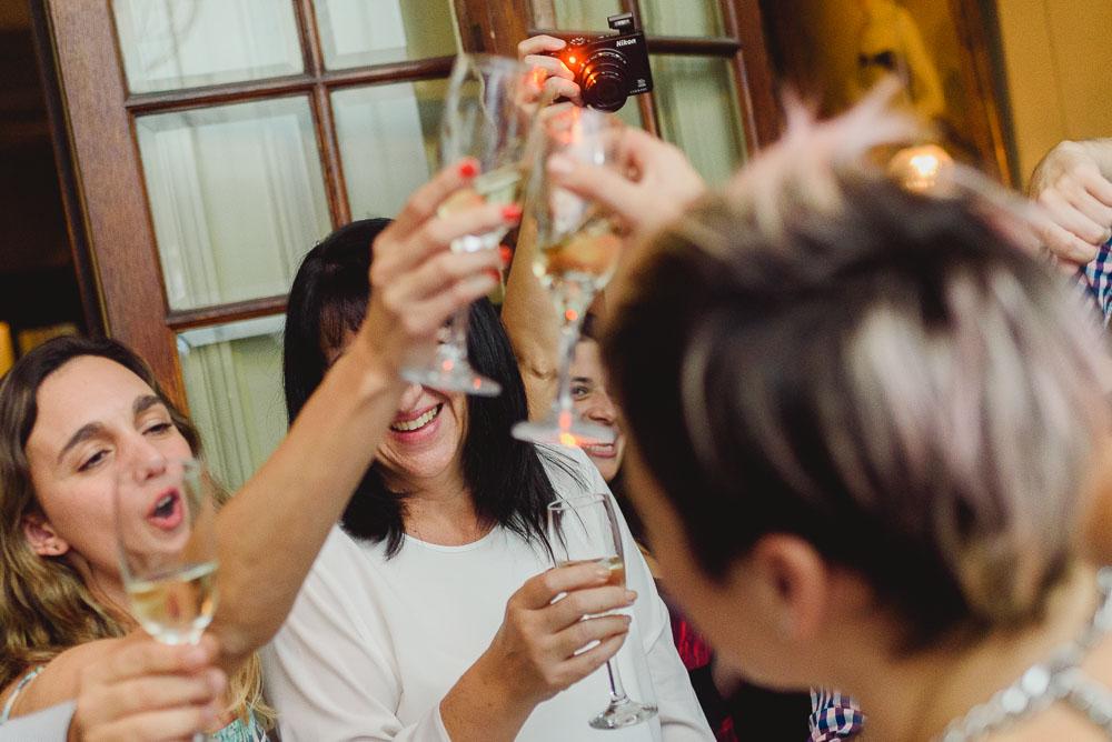 fotografo de bodas08.JPG