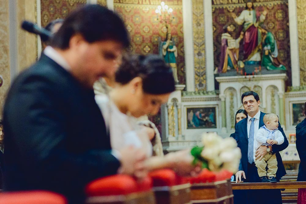 Parroquia Ntra. Sra. de Guadalupe022.JPG