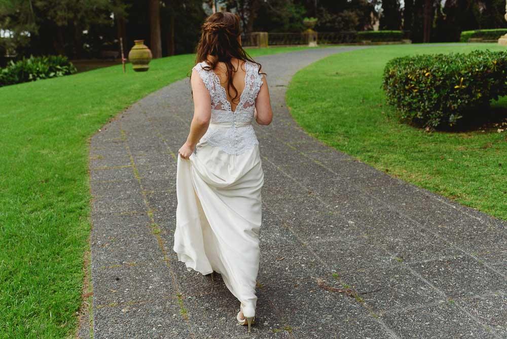 Vestido de Novia02.JPG