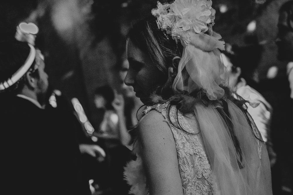 casamiento en zona norte-09.JPG