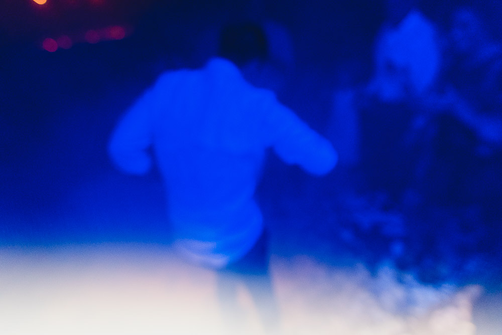 DJ Tommy Muñoz-08.JPG