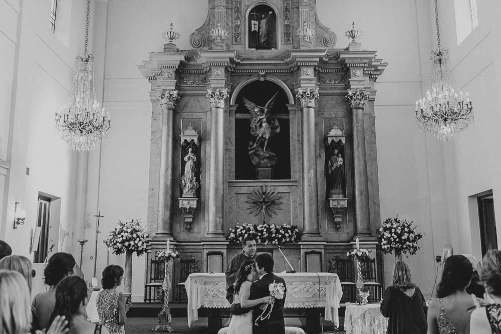 Iglesia San Miguel Arcángel09.JPG