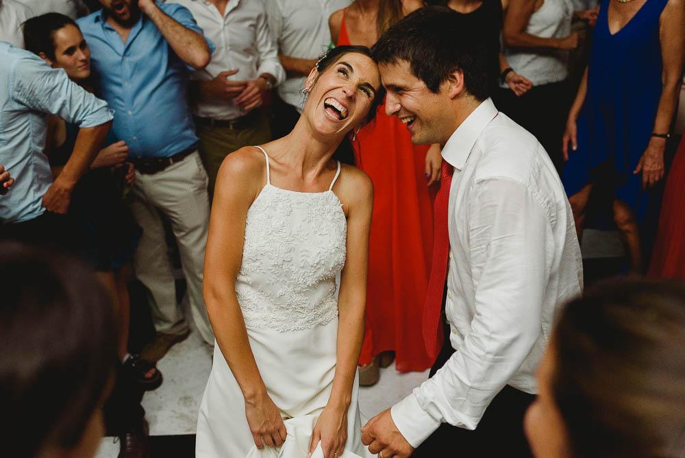 Casamiento03A.JPG