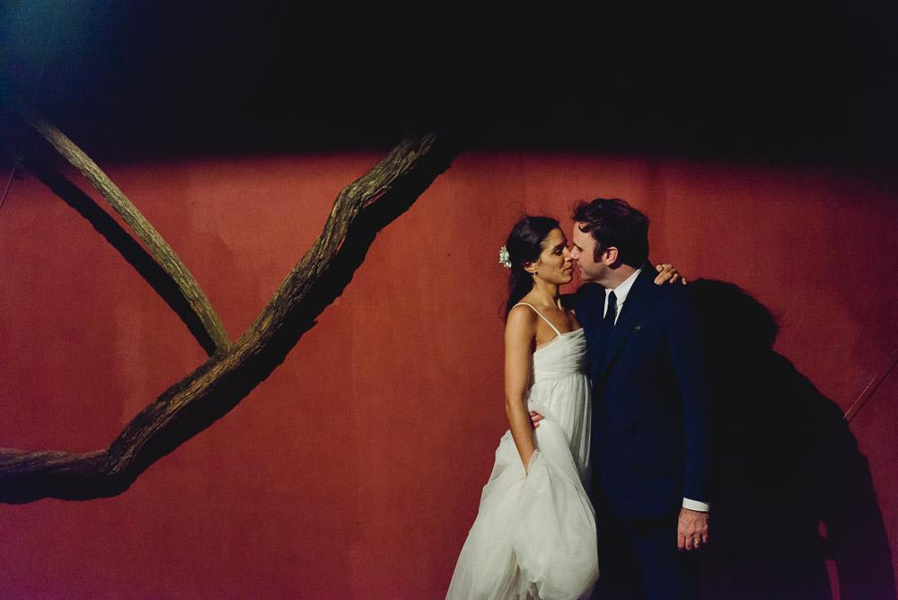 Le spose di Gio04-.JPG