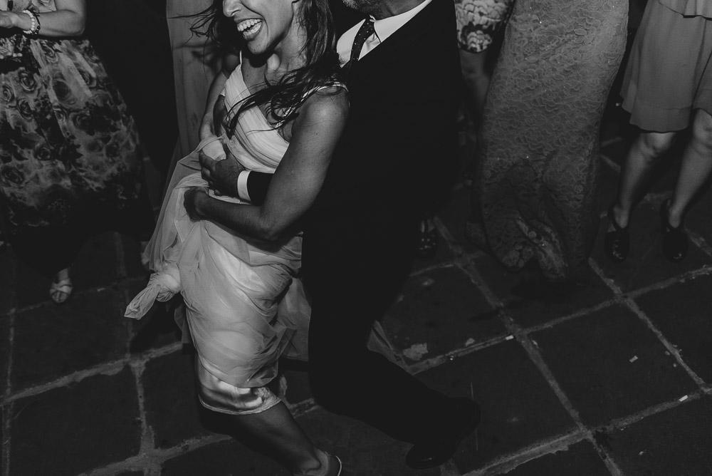 Casamiento en Mercedes Corrientes05.JPG