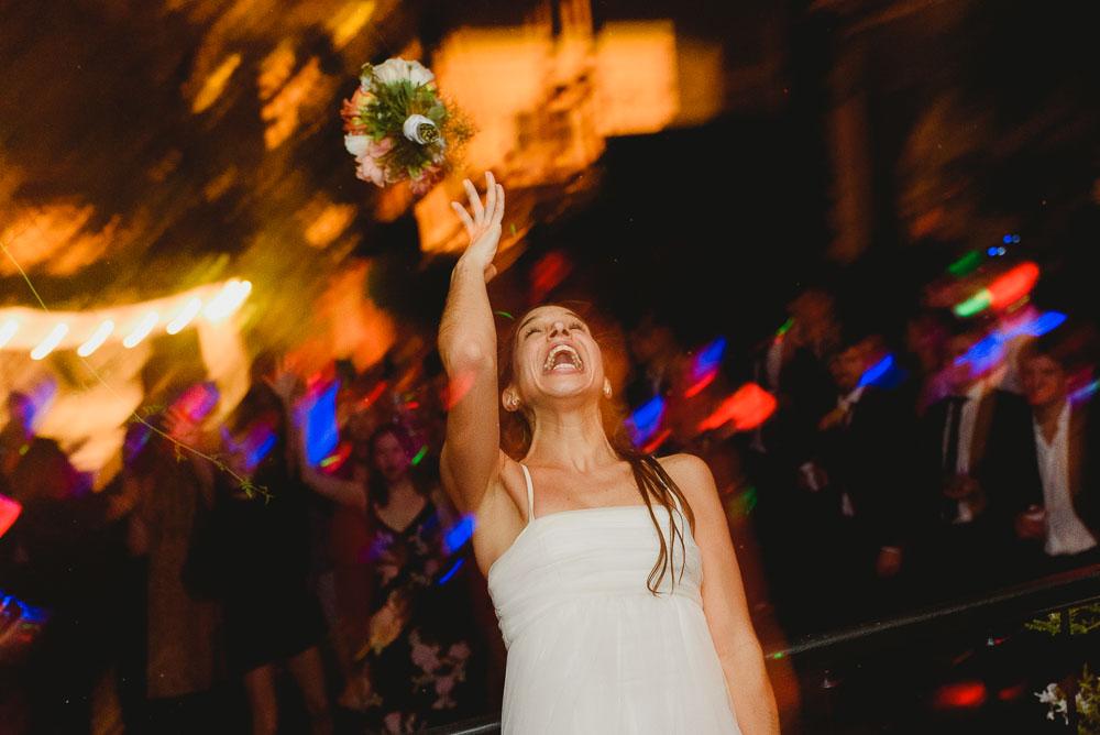 Casamiento en Mercedes Corrientes10.JPG
