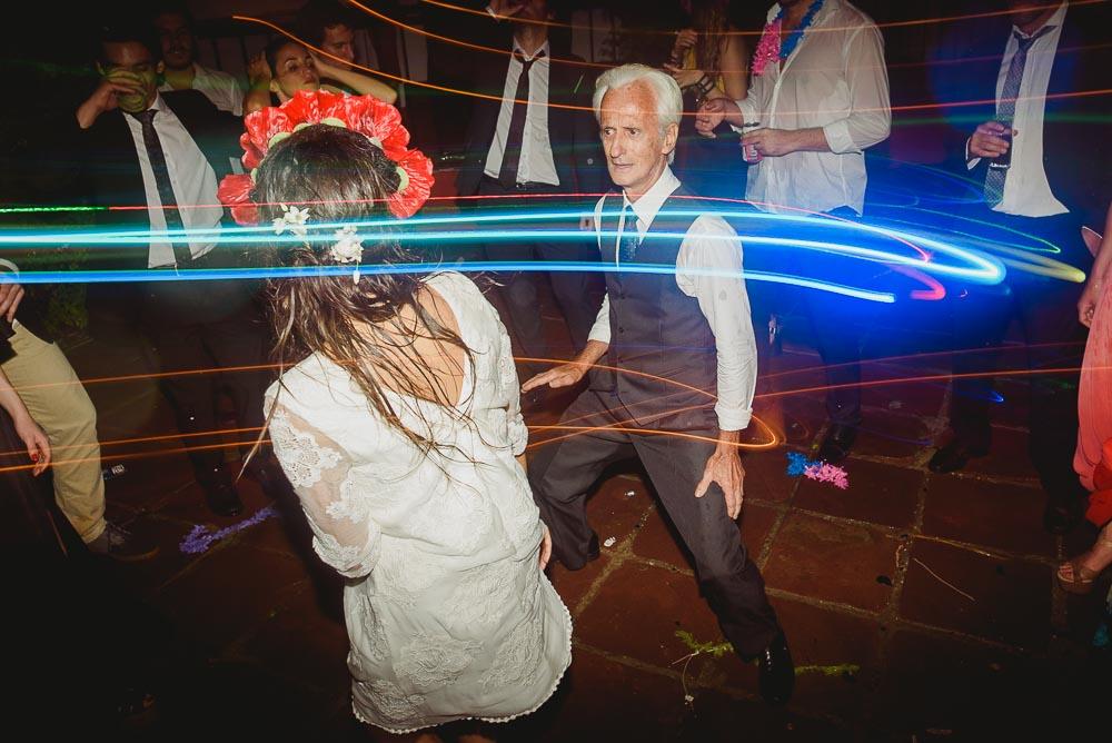 Casamiento en Mercedes Corrientes17.JPG