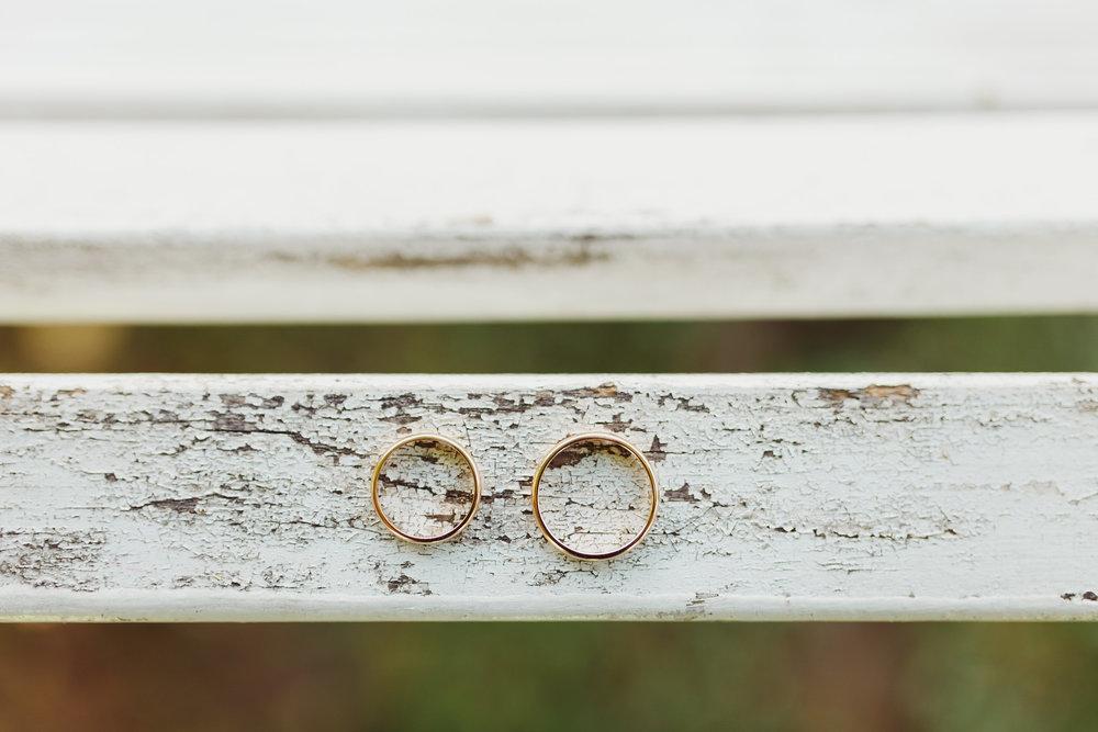 anillos de bodas.JPG