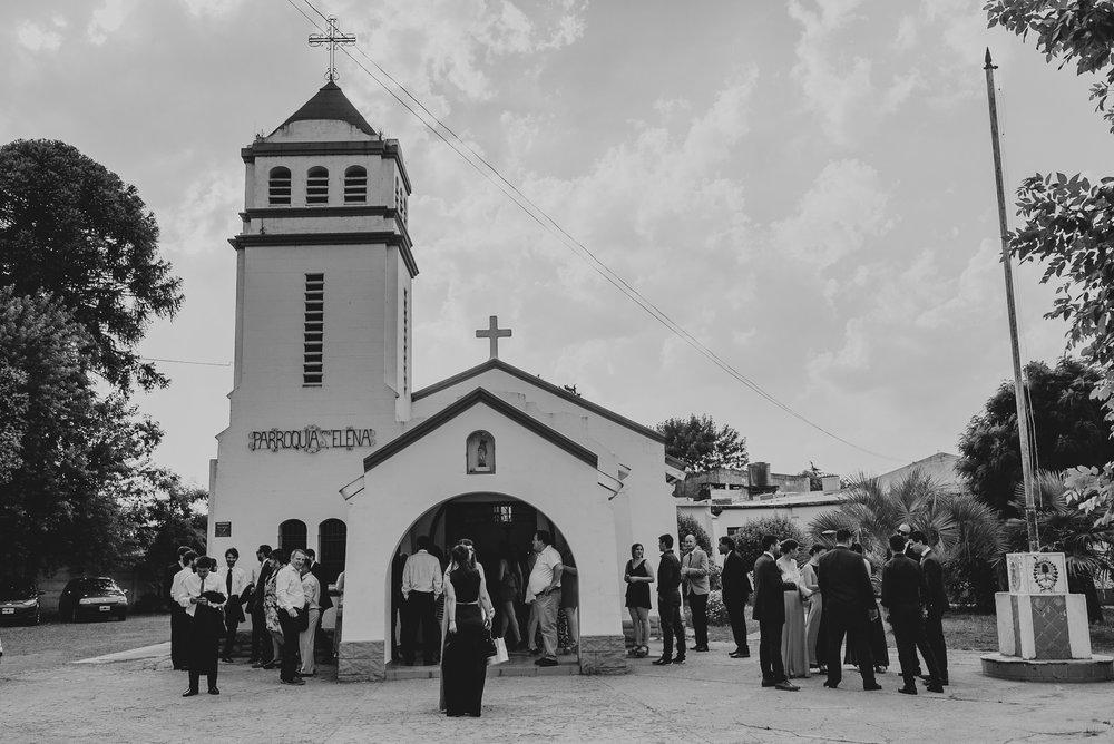 Parroquia- Santa Elena Lujan01.JPG