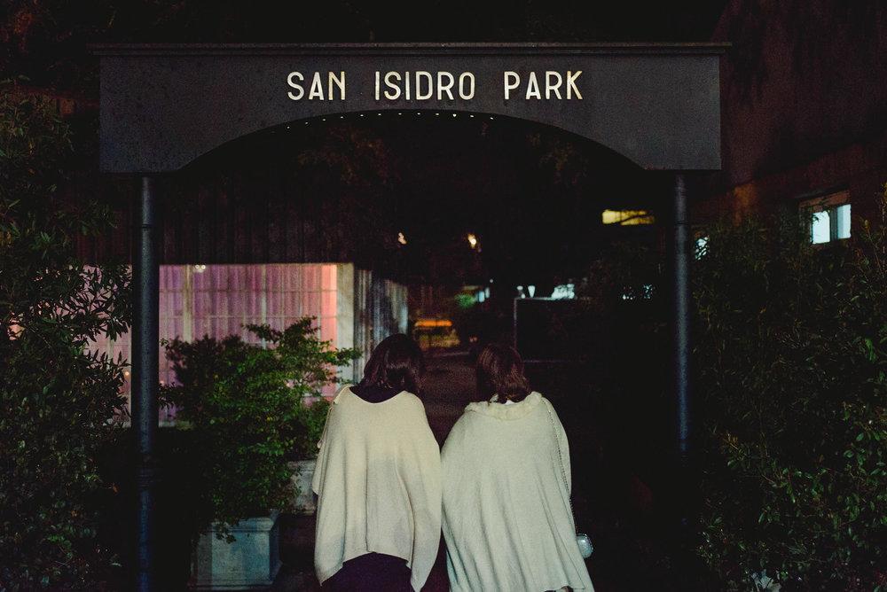 san isidro Park01.JPG