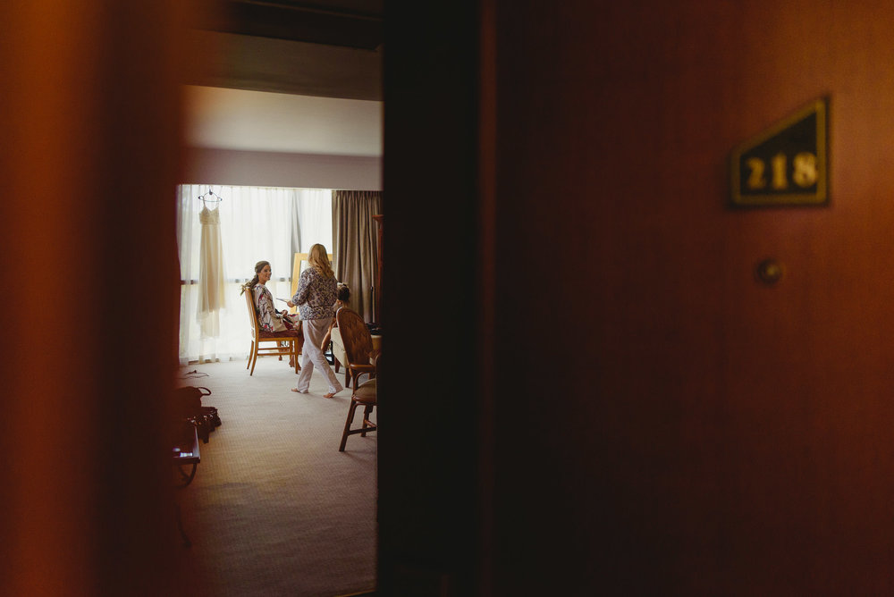 Hotel Sheraton Pilar 02.JPG