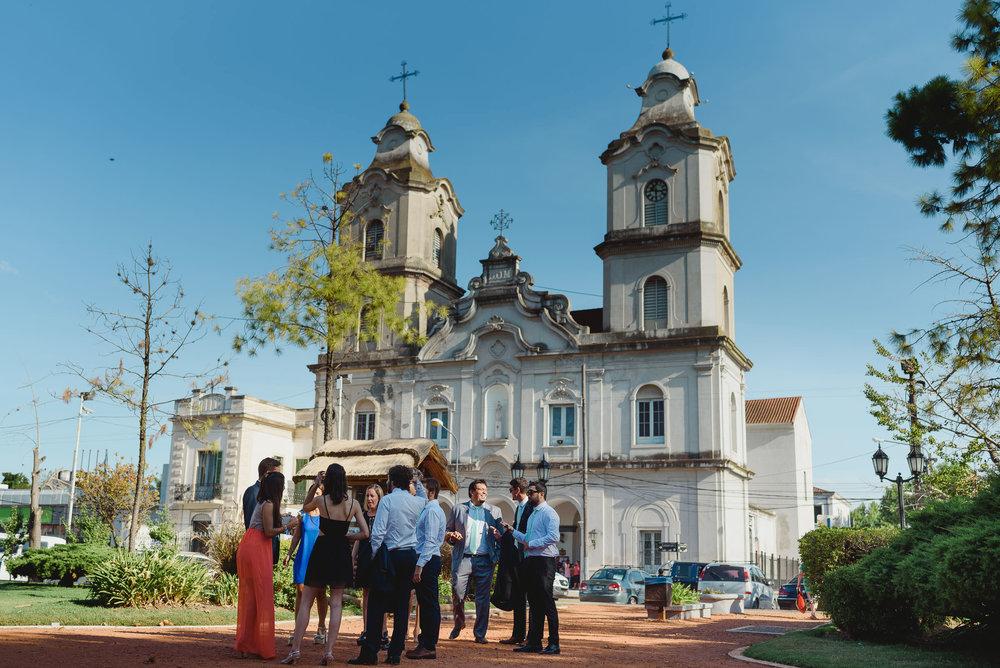 Parroquia Nuestra Señora de Pilar006.JPG