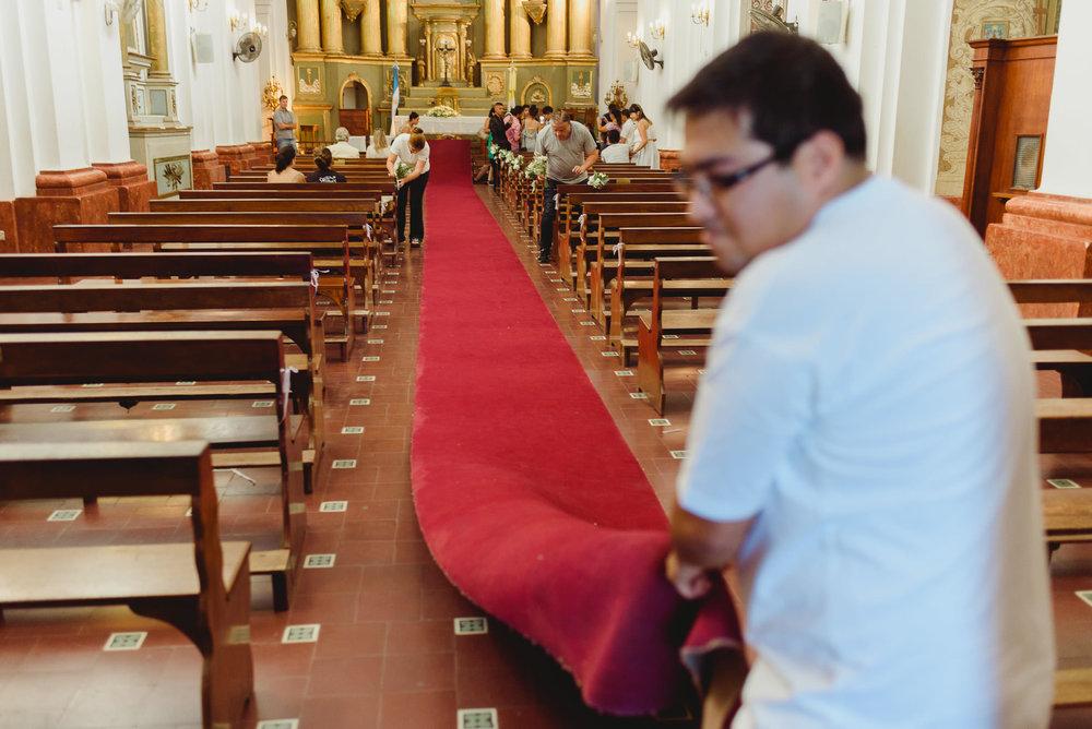 Parroquia Nuestra Señora de Pilar007.JPG