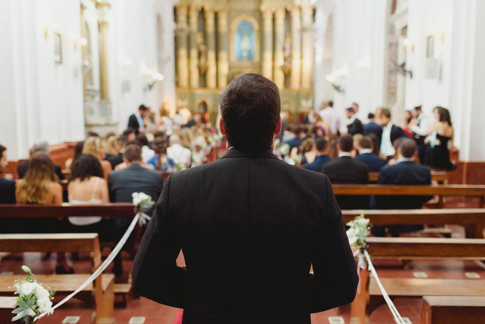 Parroquia Nuestra Señora de Pilar008.JPG