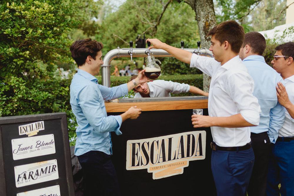 CervezaEscalada02.JPG