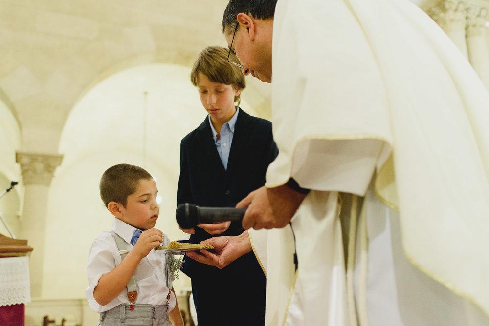 Parroquia Santa Teresita del Niño Jesús10.JPG