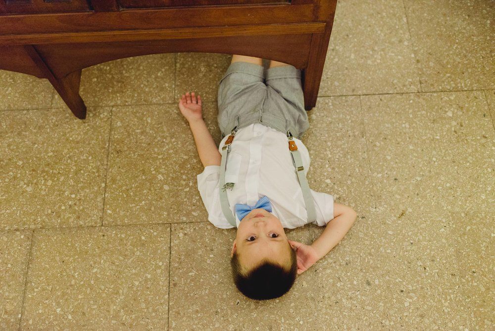 Parroquia Santa Teresita del Niño Jesús15.JPG