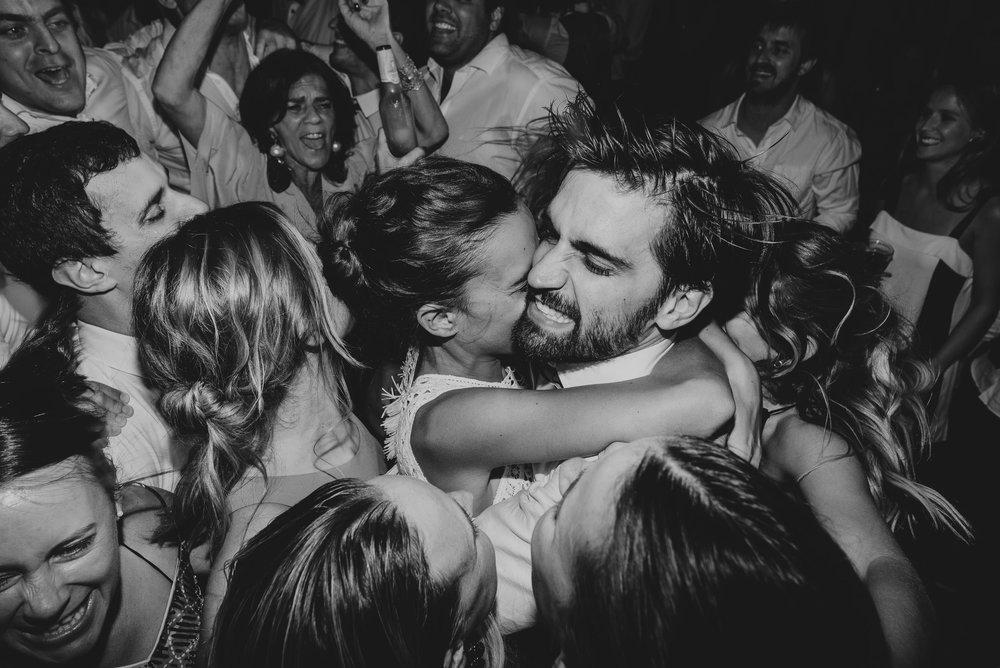 Casamiento de noche en Darwin San Isidro01.JPG