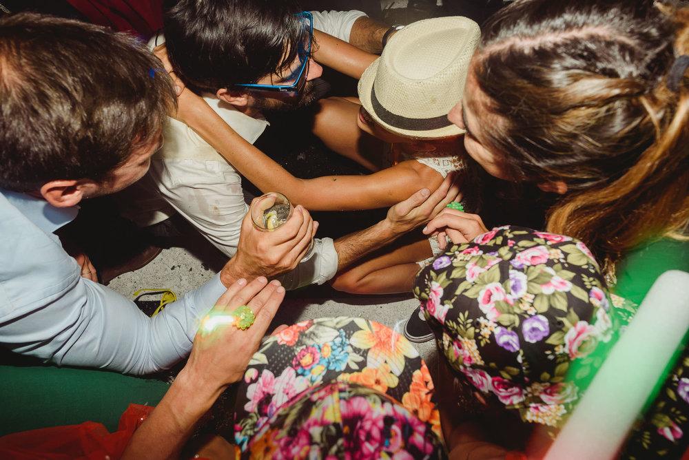 Casamiento de noche en Darwin San Isidro05.JPG