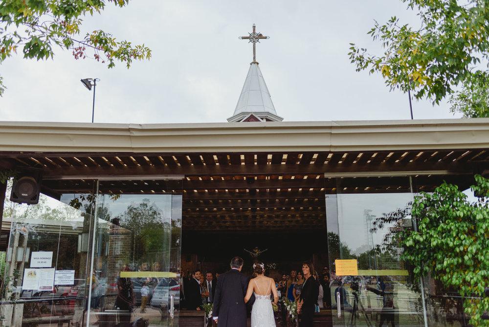 Capilla Santa Teresita del Colegio Moorlands05.JPG