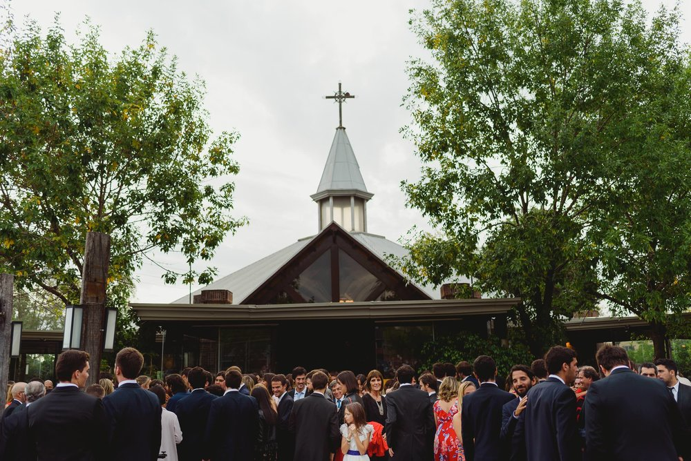 Capilla Santa Teresita del Colegio Moorlands33.JPG