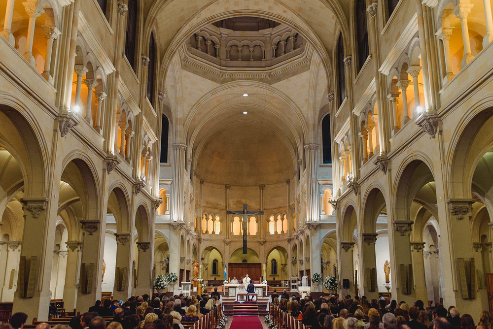 Parroquia San Benito009.JPG